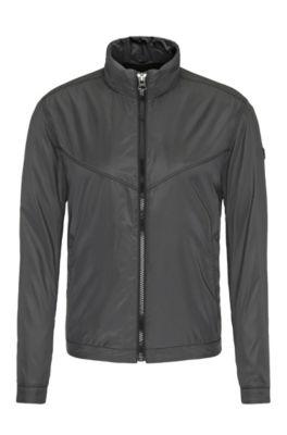 HUGO BOSS® Men&39s Jackets and Coats | Free Shipping