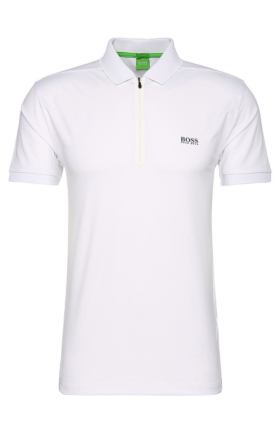 men s polo shirts regular slim fit polos hugo boss reg  pavotech