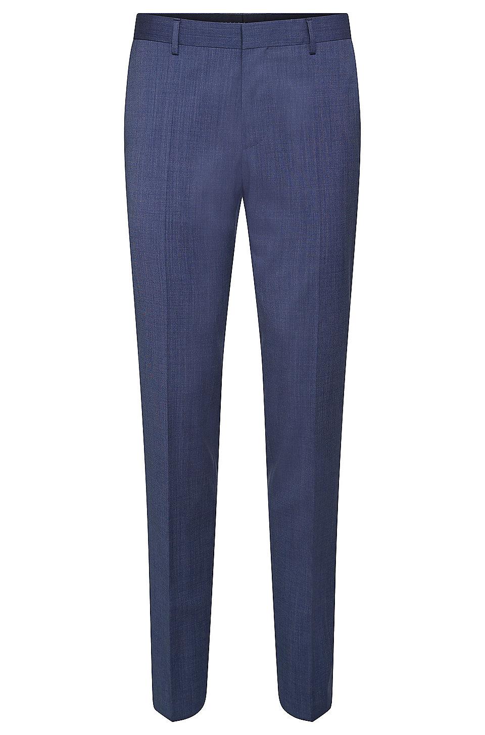 HUGO BOSS® Men's Dress Pants on Sale | Free Shipping