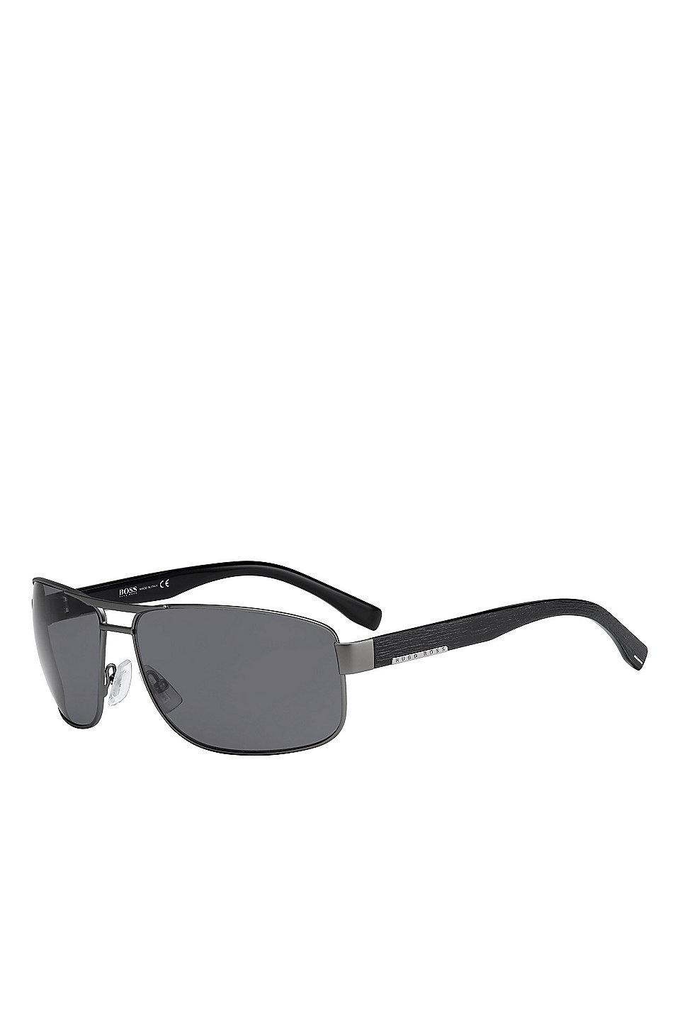 hugo boss sunglasses  BOSS 0668S\u0027