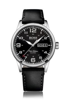 hugo boss watches sale. Black Bedroom Furniture Sets. Home Design Ideas