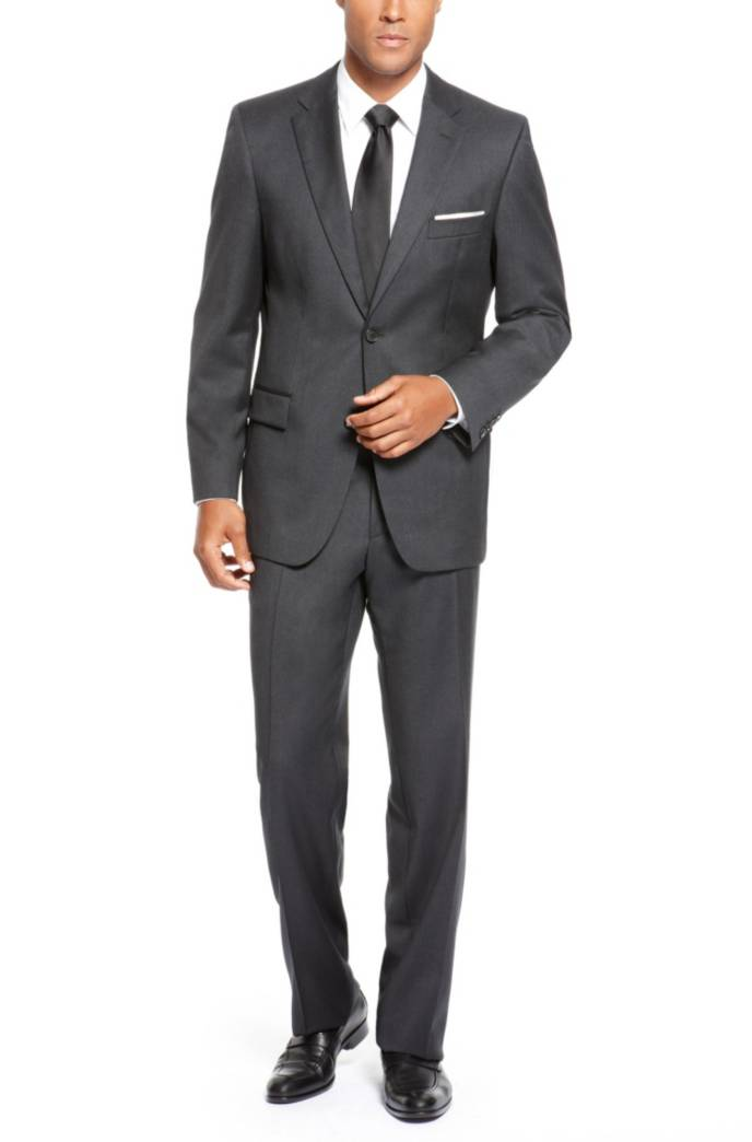 0e6734796 Here you will find AUTHENTIC HUGO BOSS designer fashion clothing for a  fraction of the regular retail price! Our store offers BOSS Black.