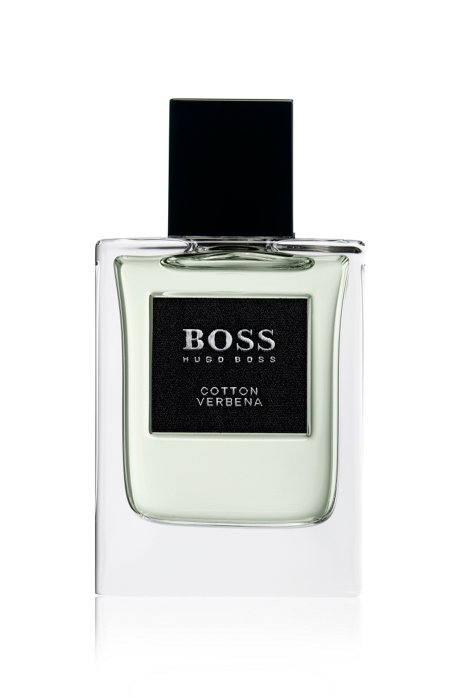 1.7 fl. oz. (50 mL) Cotton & Verbena Eau de Toilette | BOSS The Collection, Assorted-Pre-Pack
