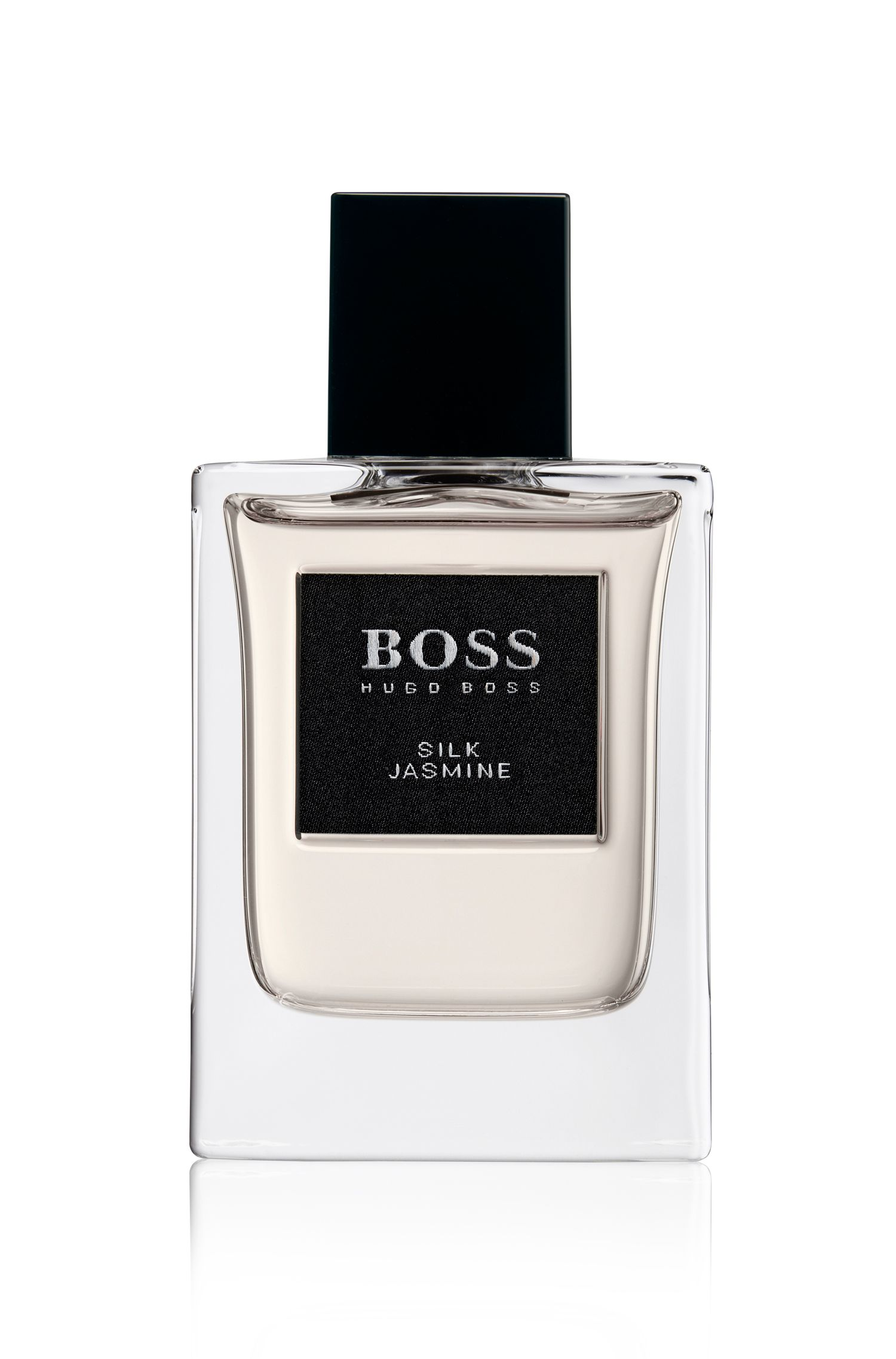 1.6 fl. oz. (50 mL) Silk & Jasmine Eau de Toilette | BOSS The Collection