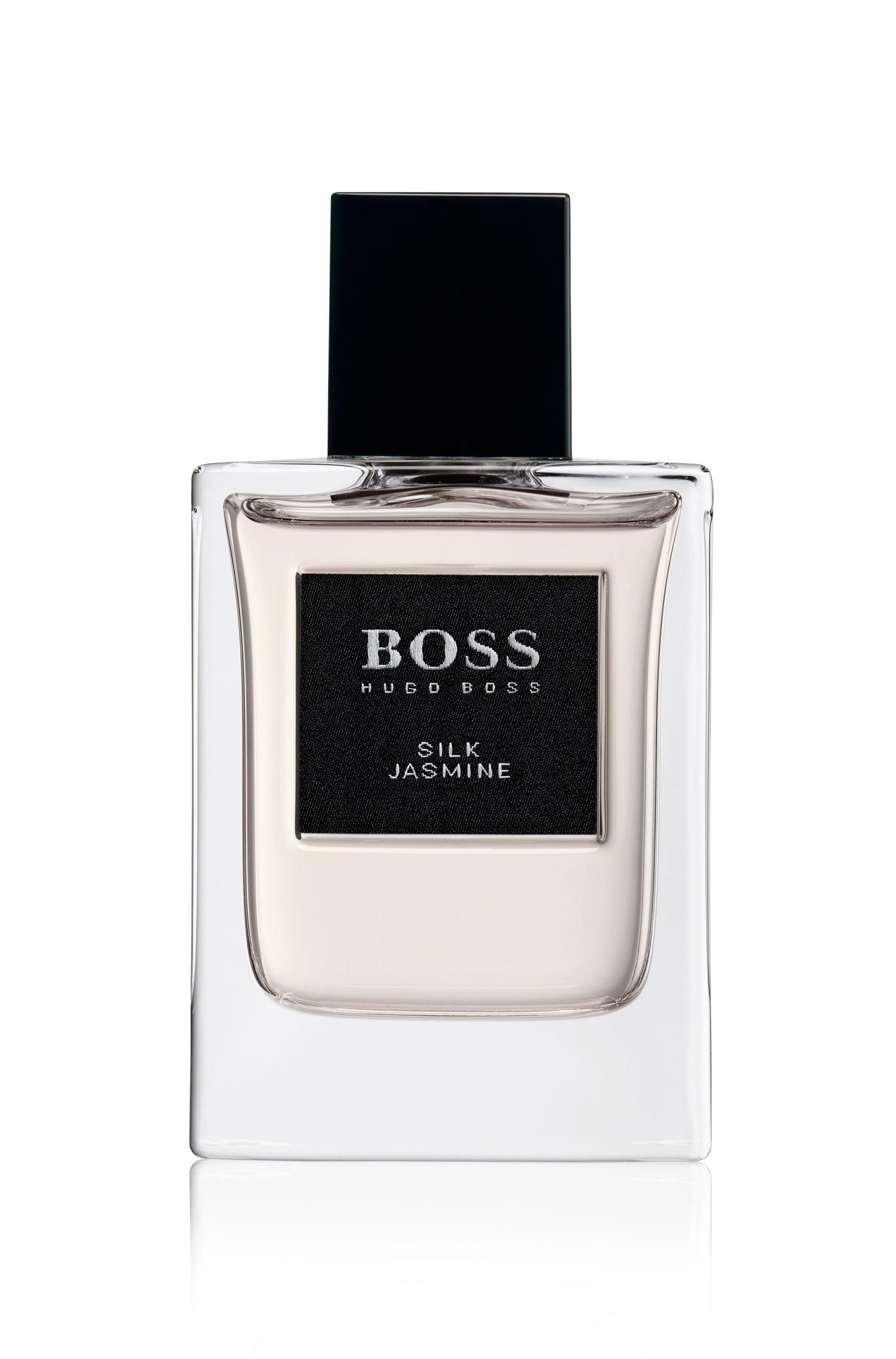 'BOSS The Collection' | 1.6 fl. oz. (50 mL) Silk & Jasmine Eau de Toilette