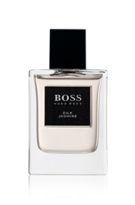'BOSS The Collection' | 1.6 fl. oz. (50 mL) Silk & Jasmine Eau de Toilette, Assorted-Pre-Pack