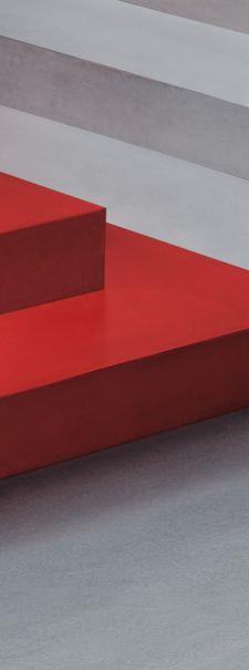hugo boss online shop elegante damenmode herrenmode. Black Bedroom Furniture Sets. Home Design Ideas