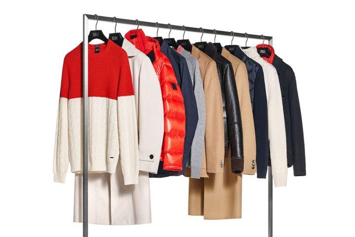 3d4156a9582 Designer Clothes and Accessories