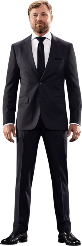 Create your Look Alex Formal,