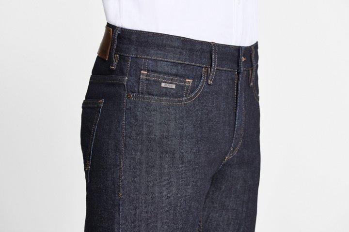 Scheda Taglie per Jeans da Uomo  0dee44f9191