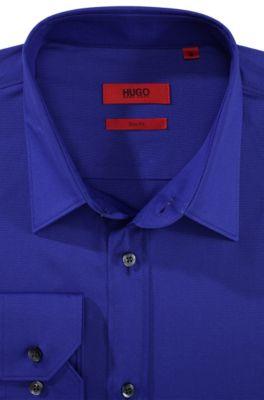 5b7fdb10d Shirts