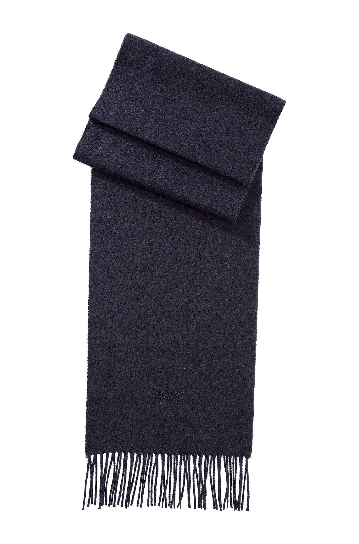 Schal ´Scottas` aus Kaschmir