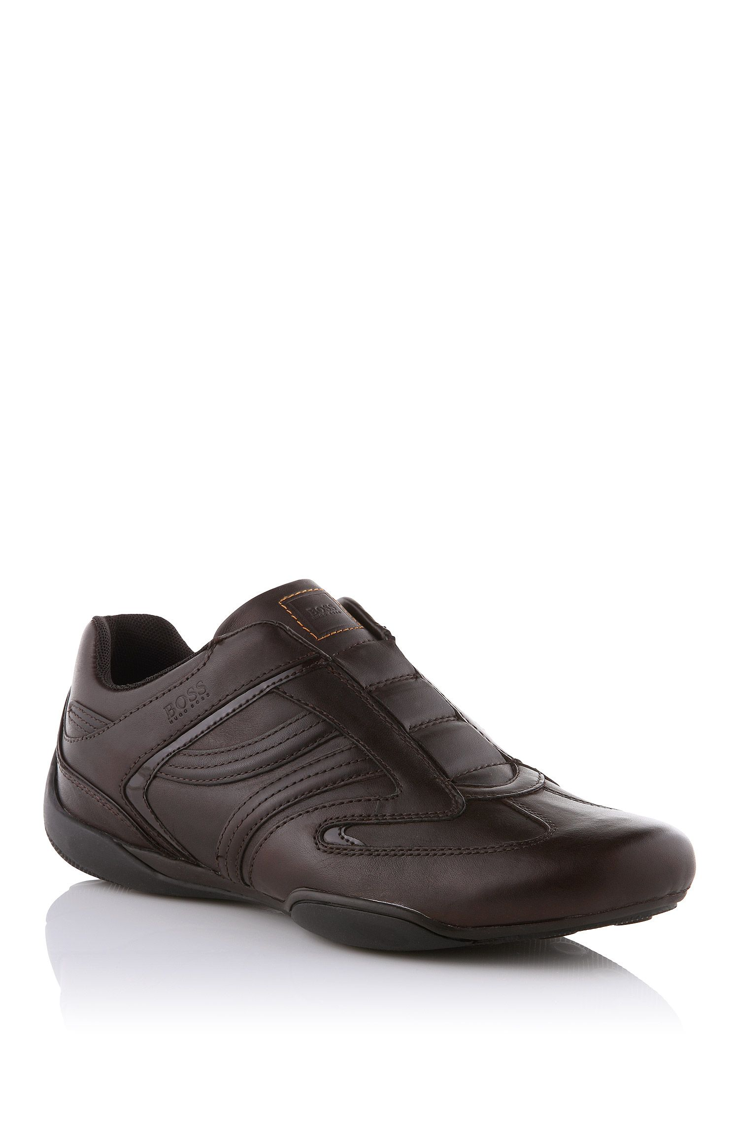 Schoenen ´QUIN II`