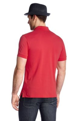 ceb12f15d メンズポロシャツ   HUGO BOSS