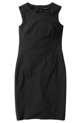 8ca753ce66 Dresses by HUGO BOSS