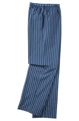 f15e6453 HUGO BOSS sleepwear collection for men