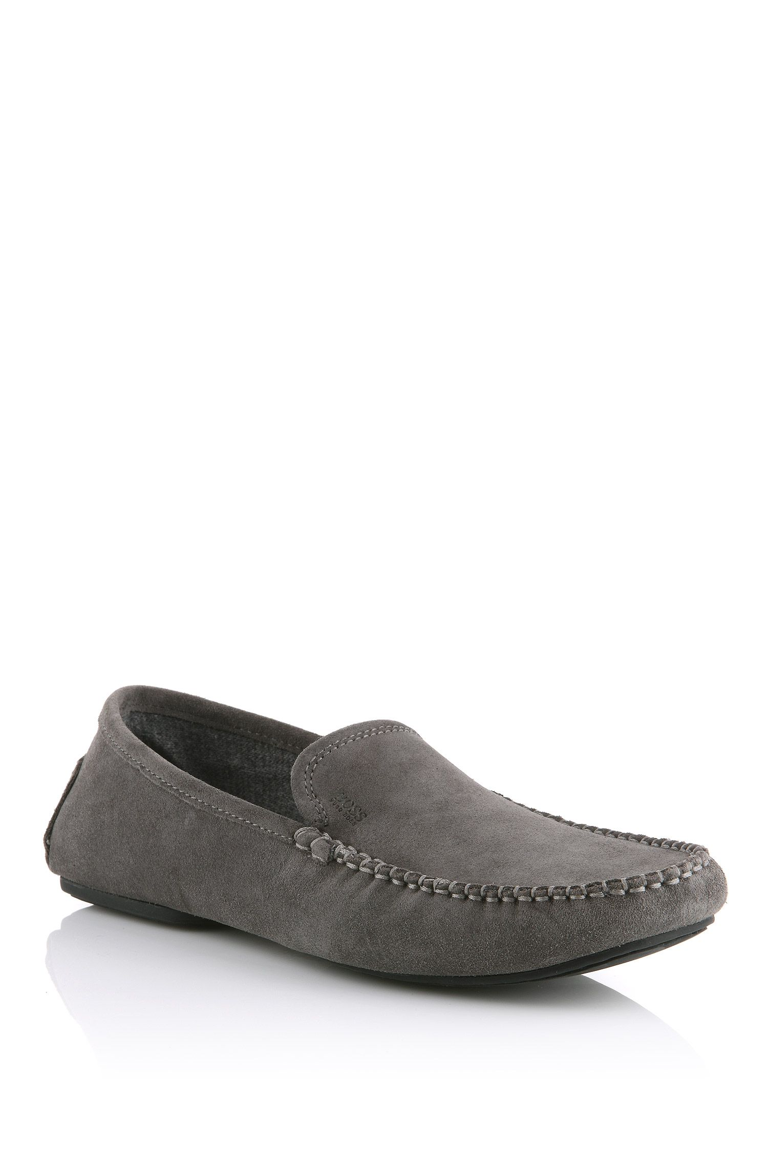 Chaussons, Remor
