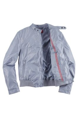 0964ef81b0 HUGO BOSS | Men's Jackets & Coats | Jackets with Collar