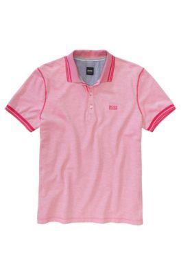 9d7e4345 HUGO BOSS | Polo Shirts for Men | Classic & Sportive Designs