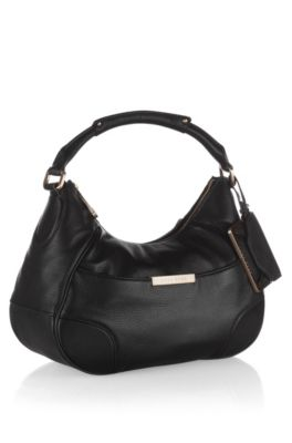 b9bc772abba6c HUGO BOSS | Bag Collection for Women | High quality leather