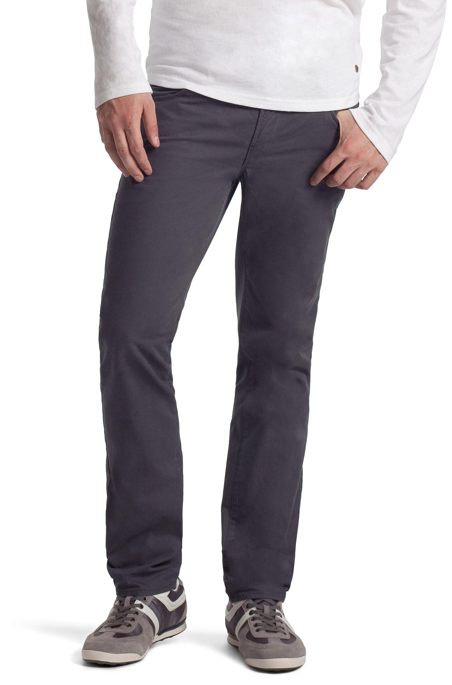 Slim-Fit Jeans ´Orange63 Tail COLOURED`