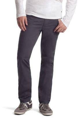 Slim-Fit Jeans ´Orange63 Tail COLOURED`, Hellblau