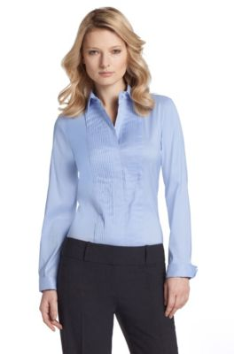 d44a69852 HUGO BOSS premium blouse collection for women