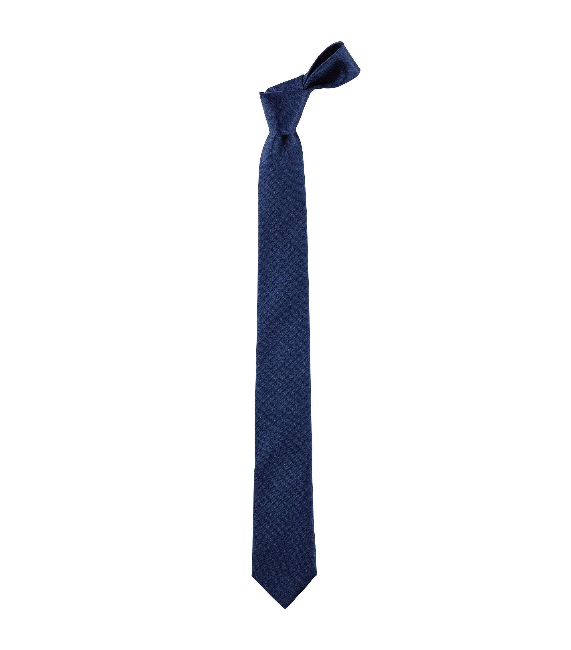 Style, Donkerblauw