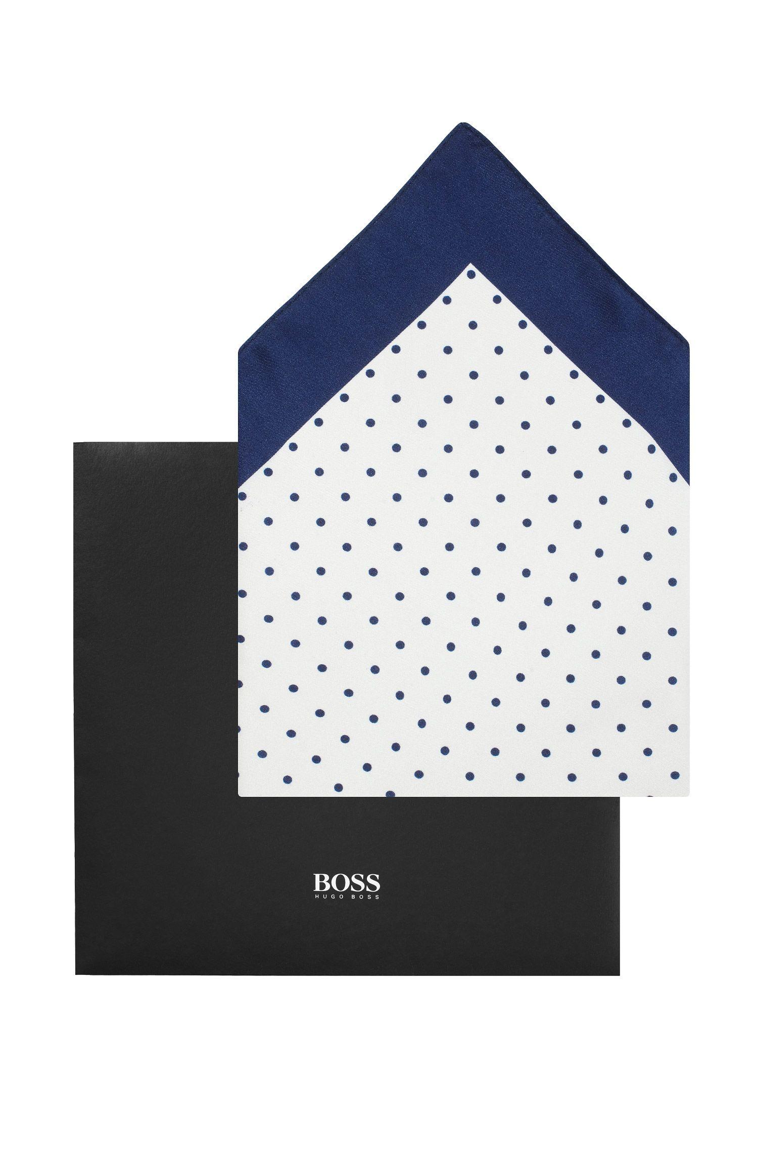 Einstecktuch ´Pocket square 33 x 33 cm`