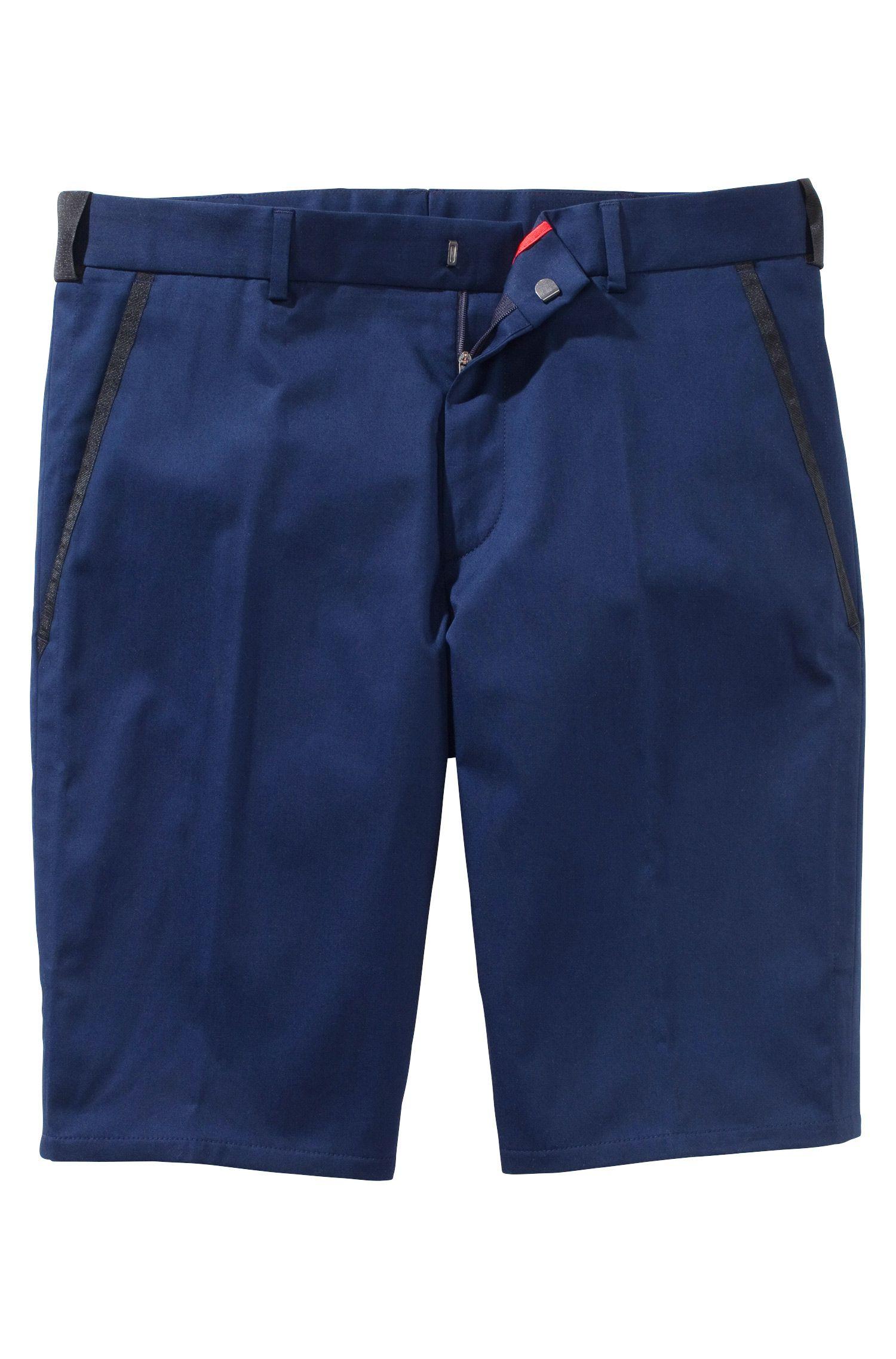 Bermuda-Shorts ´Hadri`