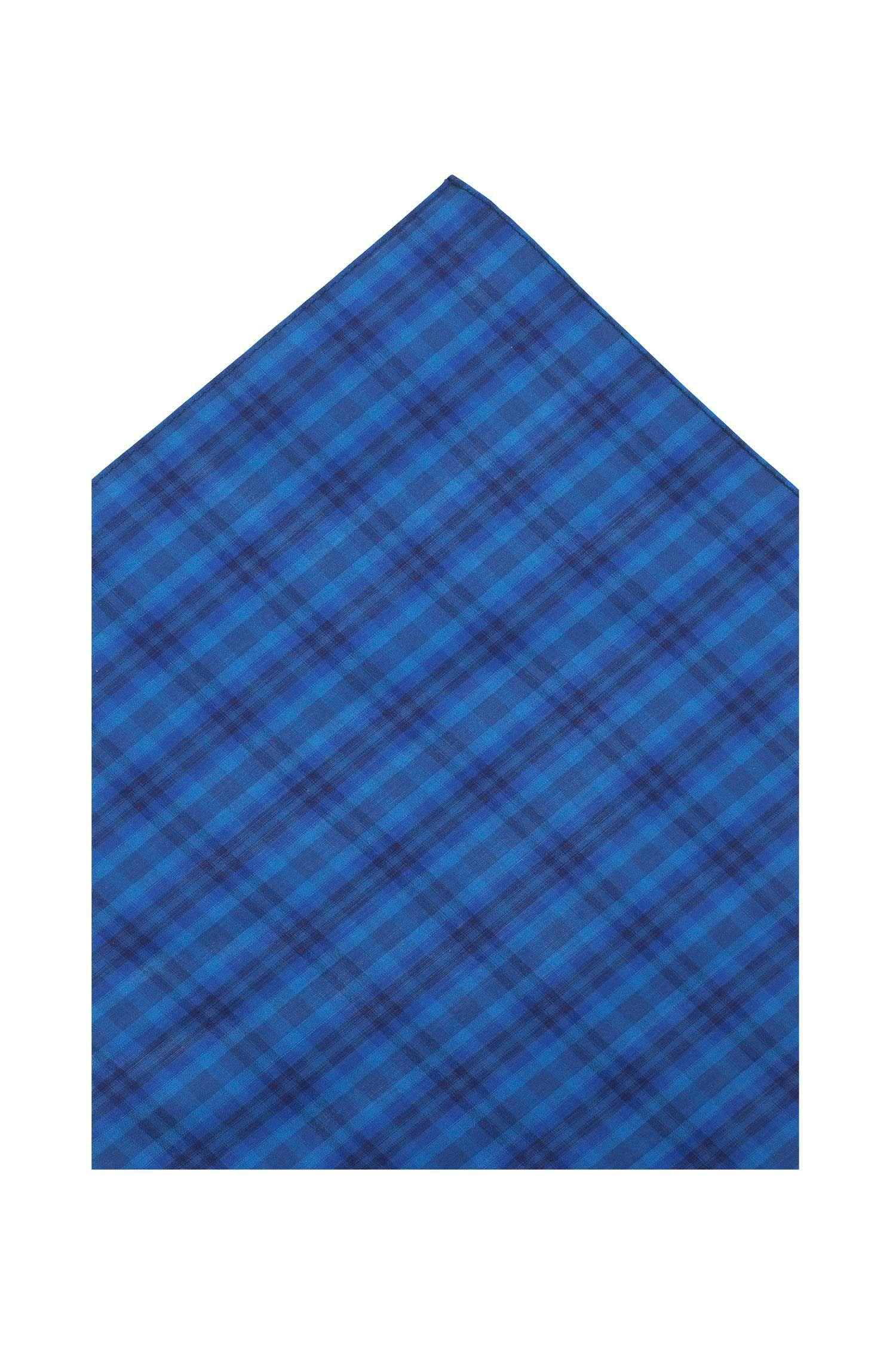 Einstecktuch ´Pocket square 35 x 35`