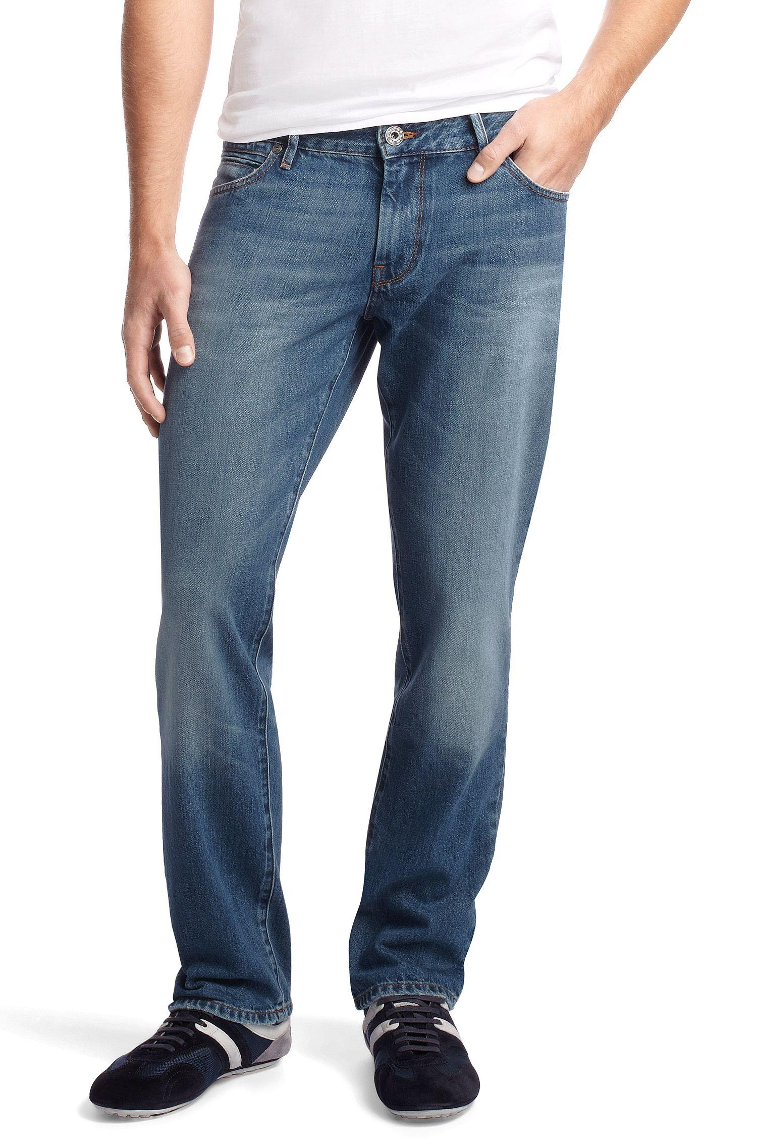 Regular-Fit Jeans ´Orange24 Barcelona VOICE`