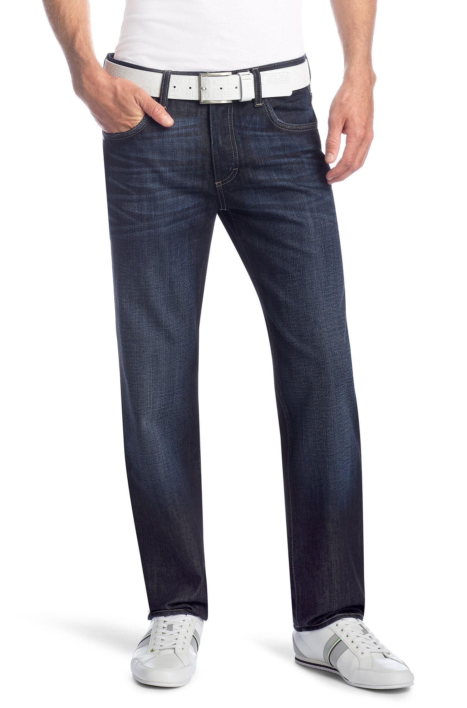 Regular-Fit Jeans ´Denox`