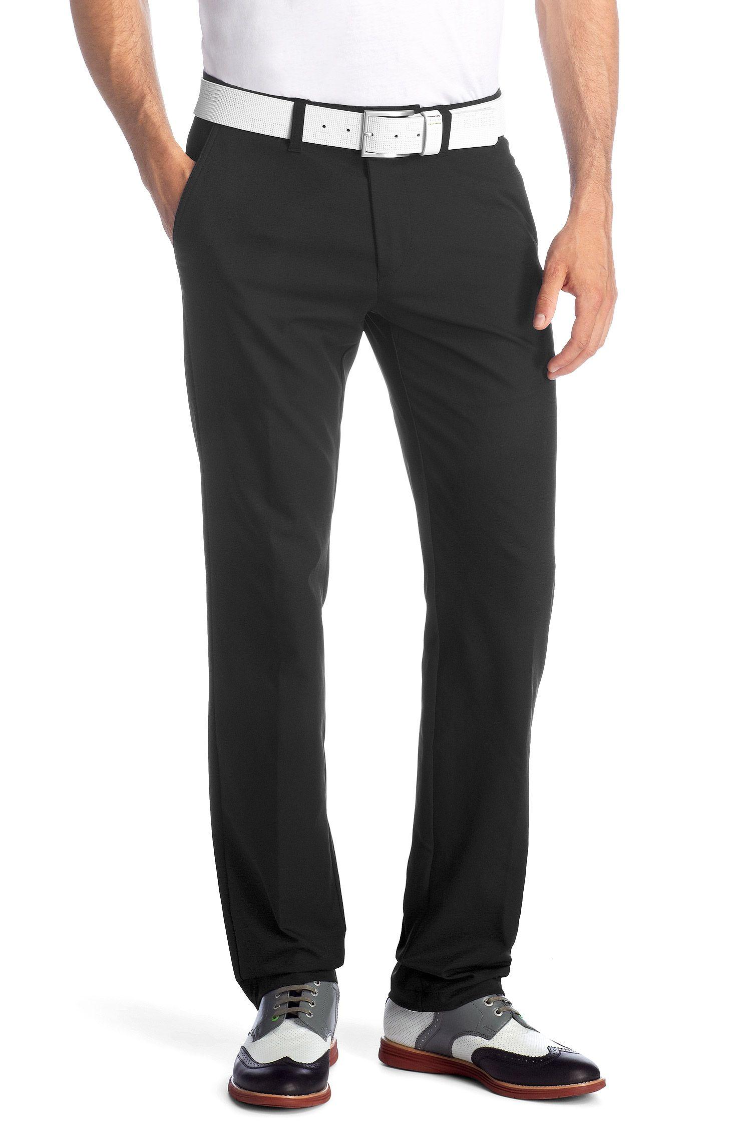 Slim-Fit Golfhose ´Hakan 5`