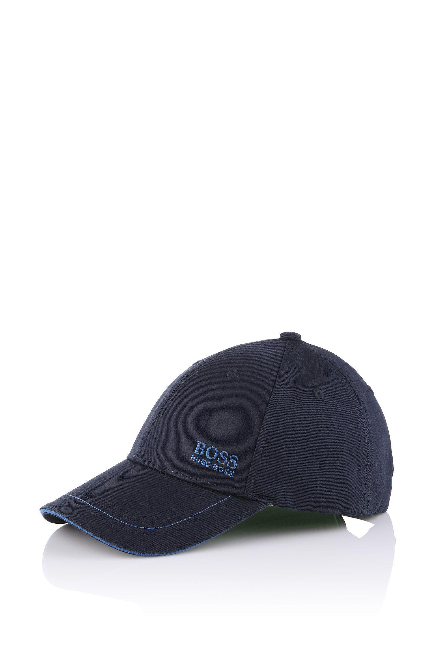 Modern designtes Baseball-Cap ´Cap 1`