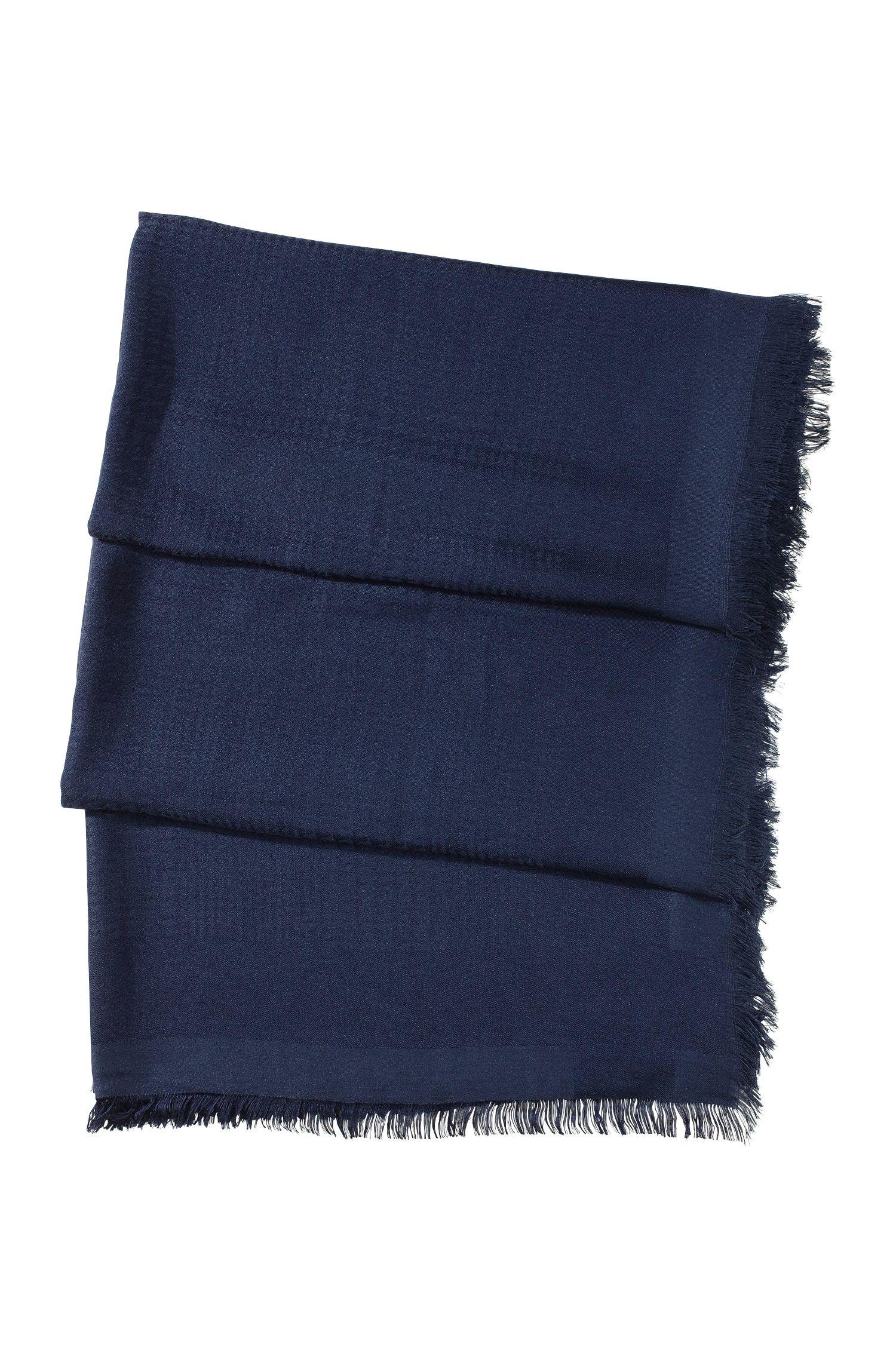 Schal ´SC470` aus hochwertigem Viskose-Modal Mix