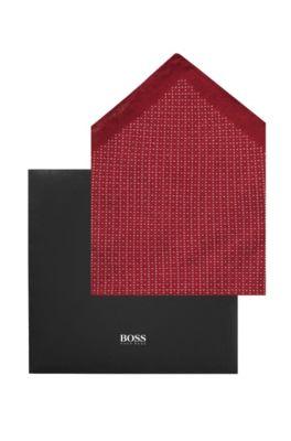 c43b8704 HUGO BOSS | Suits for Men | Designer Suits for You
