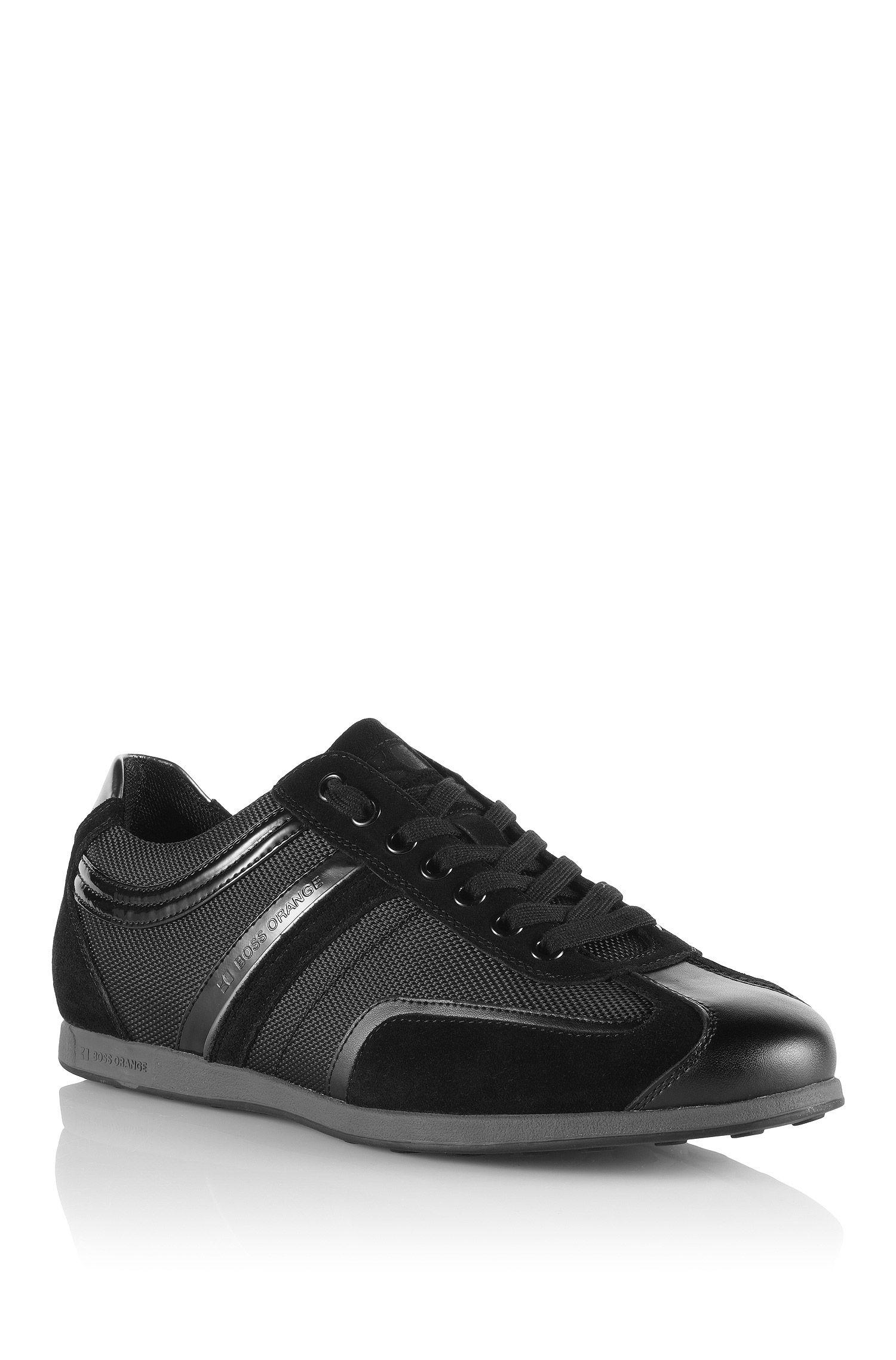 Sneakers 'Silvans'