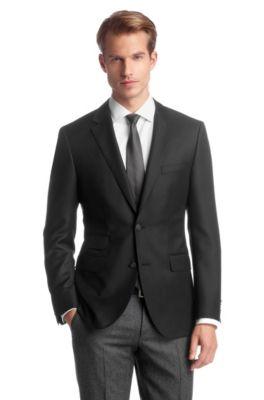 hugo boss tailored jacket