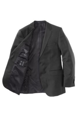 1191833f Tailored Jackets by HUGO BOSS | Timeless and elegant