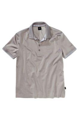 34539567dc0 HUGO BOSS   Polo Shirts for Men   Classic & Sportive Designs