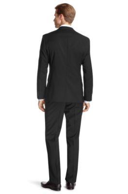 8b407e94d HUGO BOSS | Suits for Men | Designer Suits for You