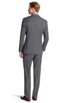 b4fdd423 HUGO BOSS   Suits for Men   Designer Suits for You