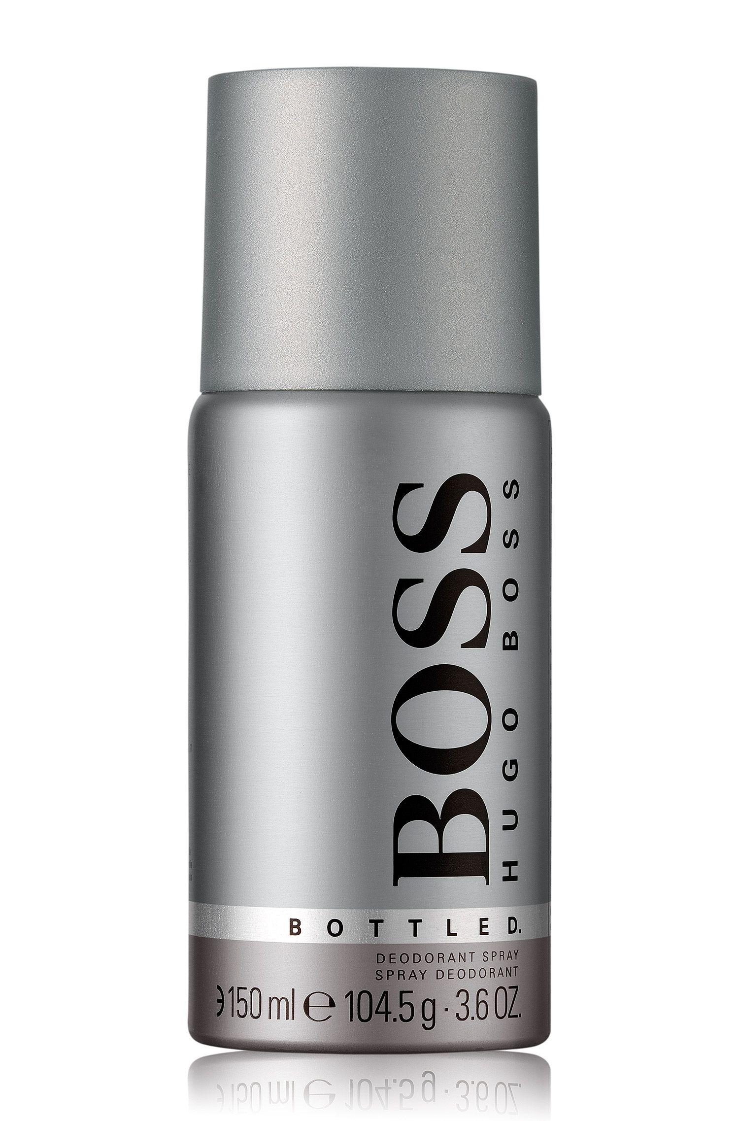 BOSS Bottled deodorantspray 150 ml