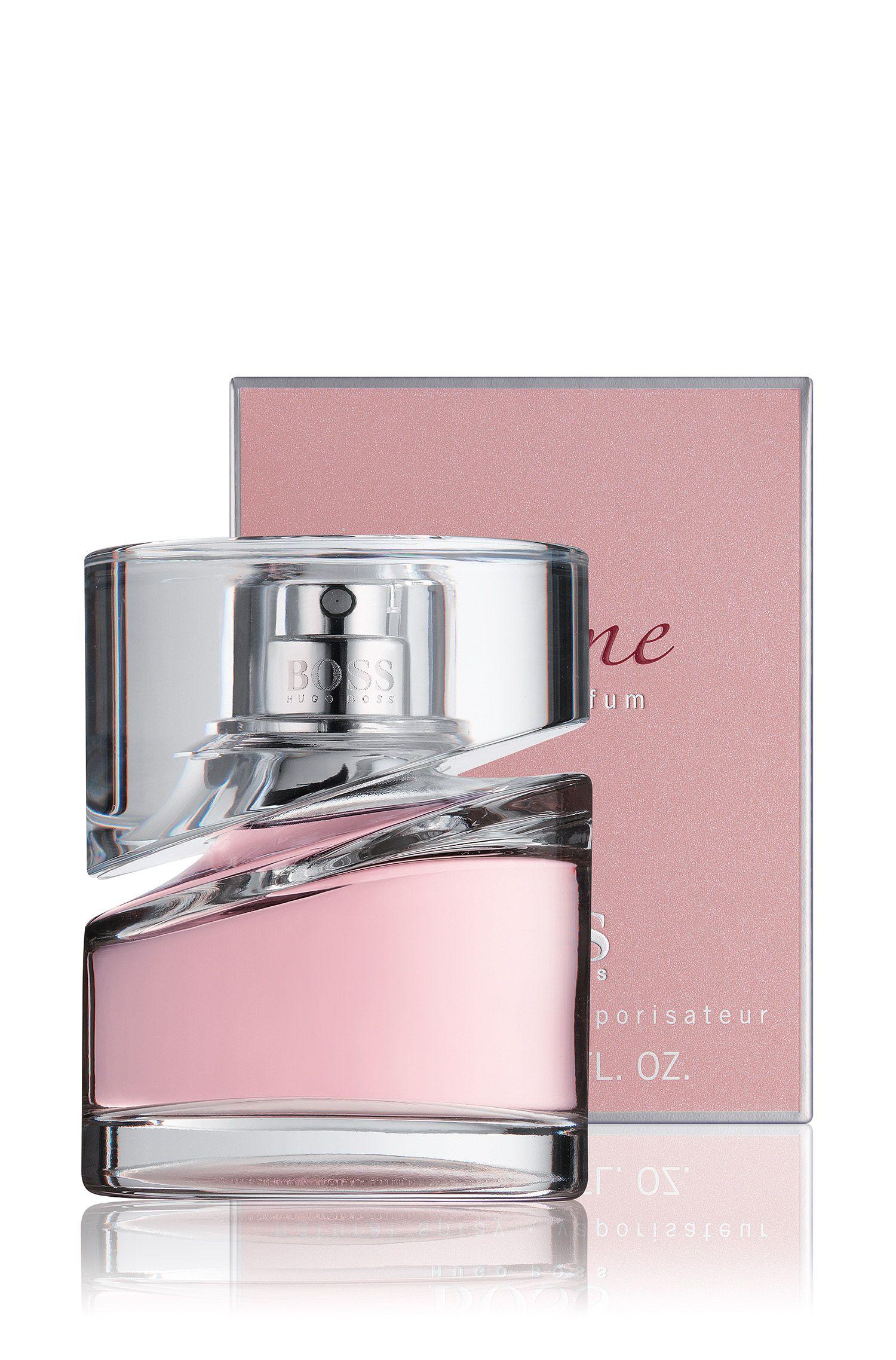 Eau de parfum Femme by BOSS de 50ml
