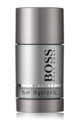 Deodorante stick BOSS Bottled 75 ml, Assorted-Pre-Pack