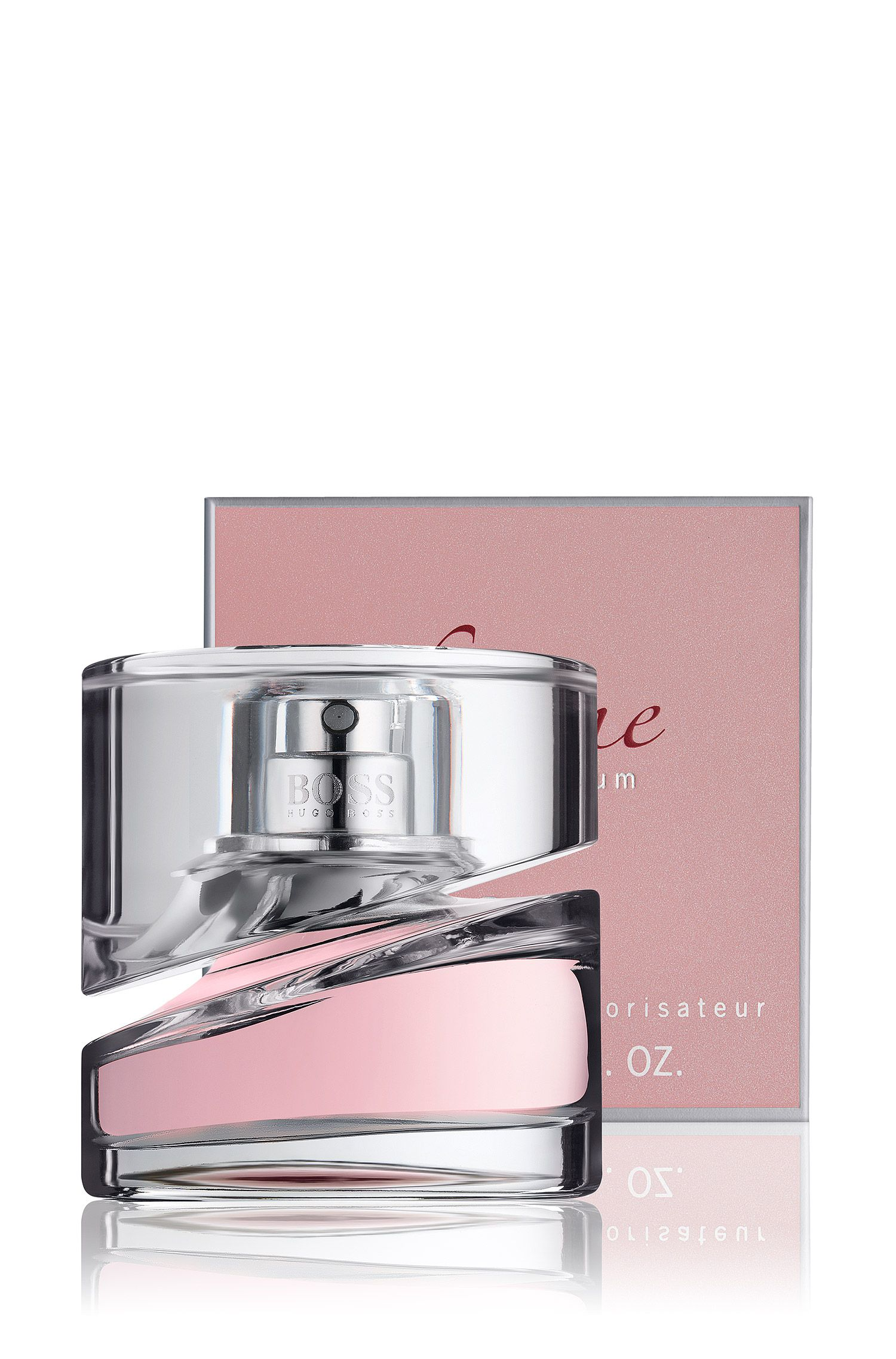 'Femme By BOSS' Eau de Parfum 30 ml