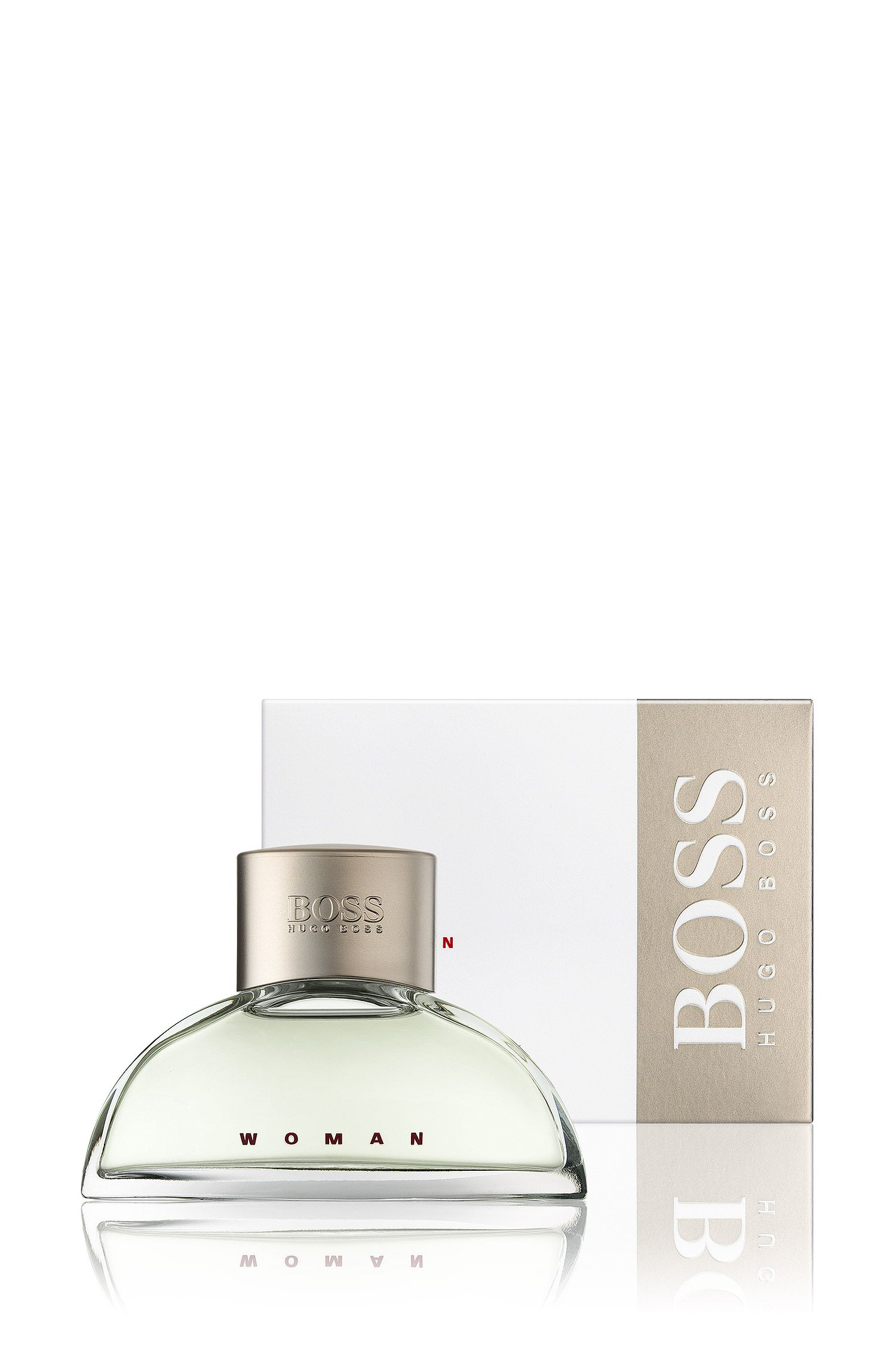 Eau de parfum BOSS Woman 50 ml