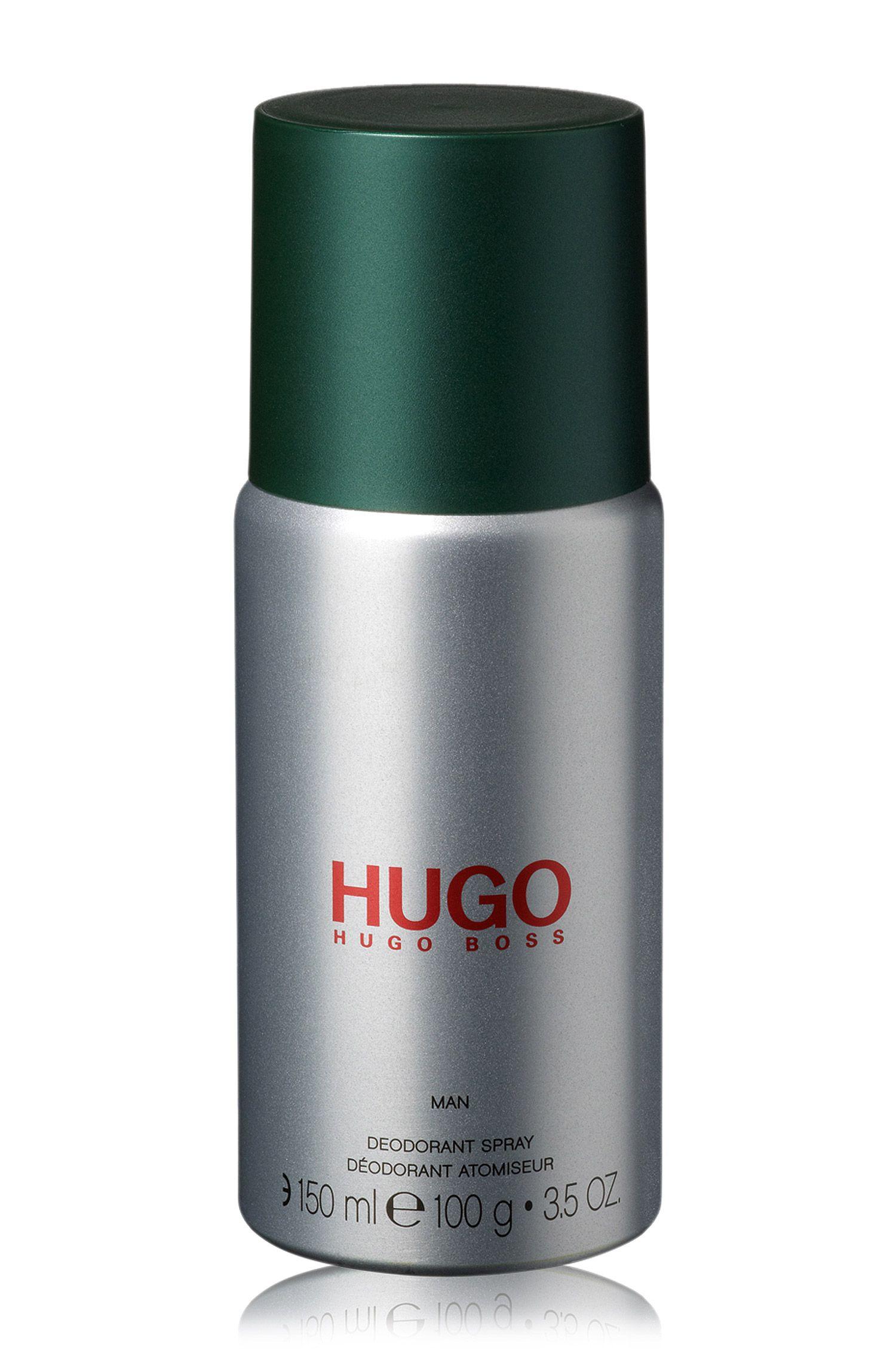 'HUGO Man' Deospray