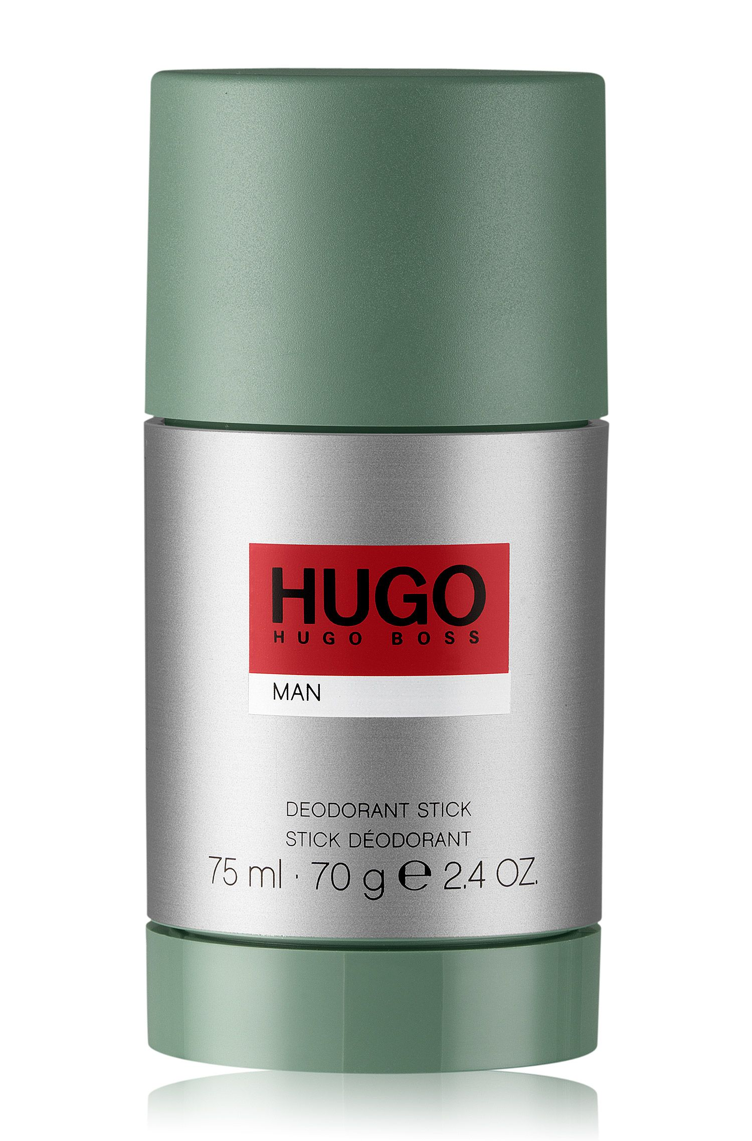 Déodorant Stick HUGO Man, 75 ml